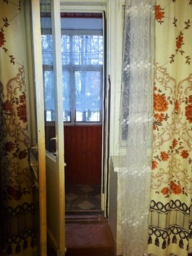 3-х к. квартиру в г.Серпухов ул.Ворошилова 121. - Фото 5