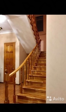 Продается квартира г.Махачкала, ул. Абдуллы Гаджиева - Фото 4