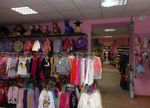 Продажа готового бизнеса, Хабаровск, Ул. Ленина - Фото 4