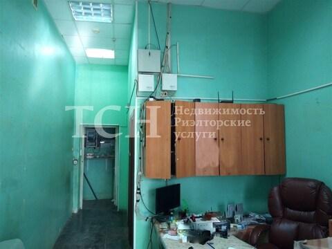 Магазин, Пушкино, пр-кт Московский, 27 - Фото 5