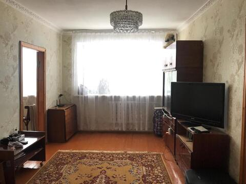 Проспект Ленина 29/Ковров/Сдача в аренду/Квартира/2 комнат - Фото 1