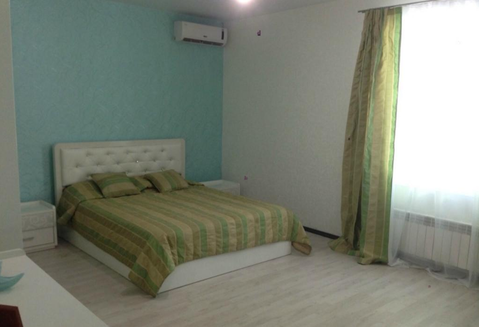 Дом в Сочи на беорегу моря для семейного отдыха 2 спальни 180м2 - Фото 4