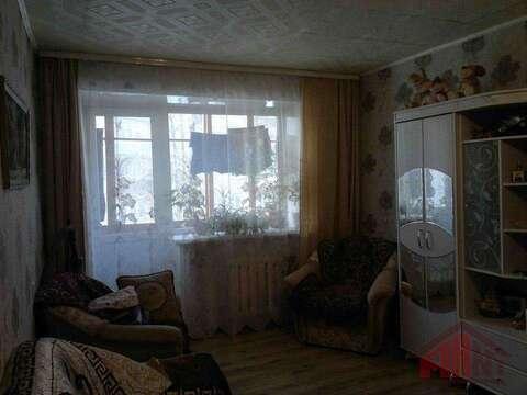 Продажа квартиры, Псков, Ул. Бастионная - Фото 2