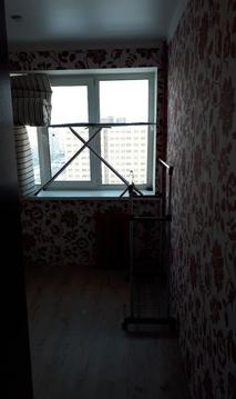 Сдается в аренду квартира г Тула, ул Пузакова, д 9 - Фото 4