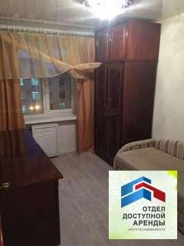 Квартира ул. Гоголя 11 - Фото 5
