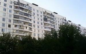 Продажа комнаты, м. Чертановская, Сумской проезд - Фото 1