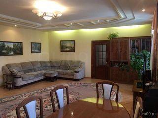 Продажа квартиры, Томск, Лесной пер. - Фото 1