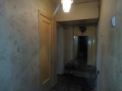Продаётся 3-комн квартира в г. Кимры по пр-ду Гагарина 3 - Фото 2