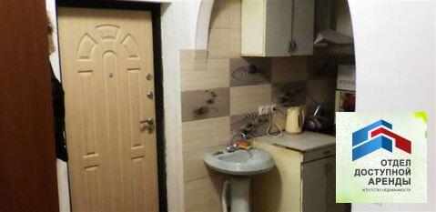 Аренда квартиры, Новосибирск, м. Площадь Маркса, Ул. Троллейная - Фото 5