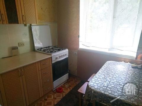 Продается 1-комнатная квартира, ул. Ворошилова - Фото 4