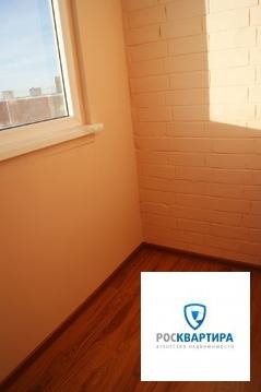 1 комнатная квартира м-н Университетский - Фото 5