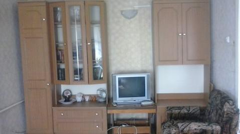 Продается квартира г Тамбов, ул Пионерская, д 8 - Фото 1