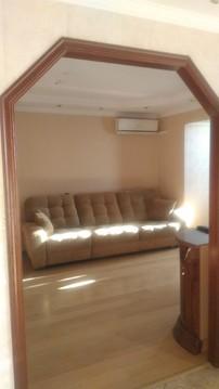 3-комнатная квартира, ул. Уманская - Фото 5