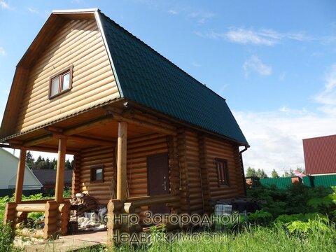 Продается дом. , Крымское, - Фото 4
