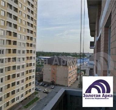 Продажа квартиры, Краснодар, Ул. Заполярная - Фото 1
