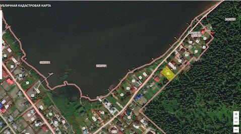 На берегу пруда в Полазне дом на участке 13 сот. - Фото 5