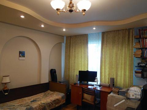 Продается 1-комнатная квартира, ул. Карпинского - Фото 3