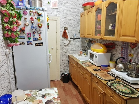 Ул. 60 лет басср 5 - Фото 2