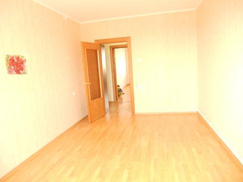 Продам 2-комнатную квартиру по ул. Есенина - Фото 2