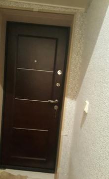 Квартира, ул. Коммунальная, д.6 - Фото 3