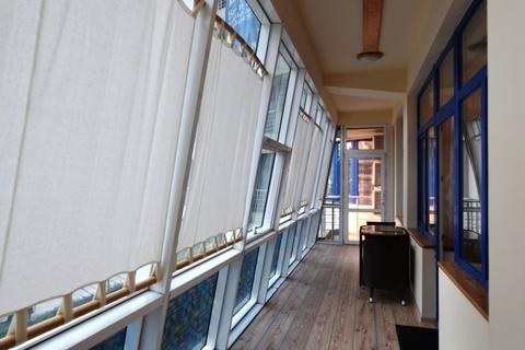 3-комнатная квартира, Гурзуф, новый дом - Фото 4