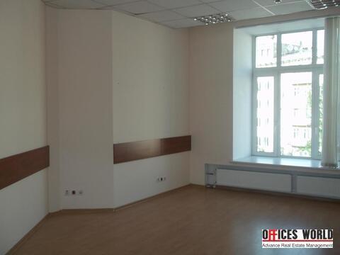 Офис, 370 кв.м. - Фото 3