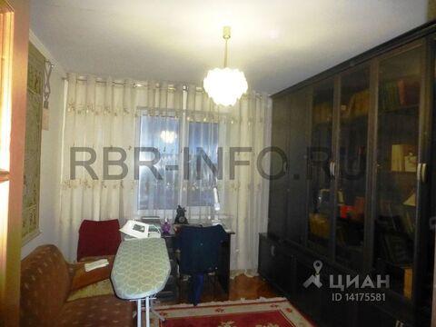 Продажа квартиры, Ставрополь, Ул. Пирогова - Фото 2
