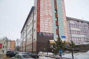 Продажа офиса, Кемерово, Ленина пр-кт. - Фото 1