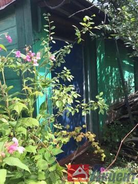 Продажа дома, Иваново, 2-я Коляновская улица - Фото 3