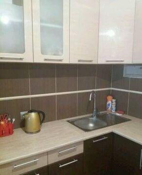 Аренда квартиры, Чита, Ул. Шилова - Фото 1