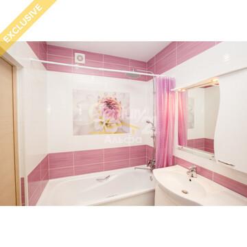 Продажа 1- комнатной квартиры, ул. Попова 15 - Фото 2