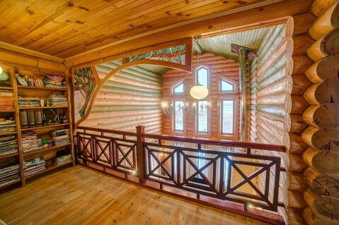 Продам 2-этажный дом - Фото 5