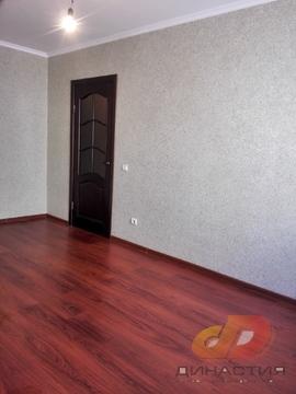 Однокомнатная квартира, ул.Полеводческая, Ташла - Фото 2
