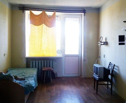 На продаже двухкомнатная квартира в Каче по цене однокомнатной! - Фото 1