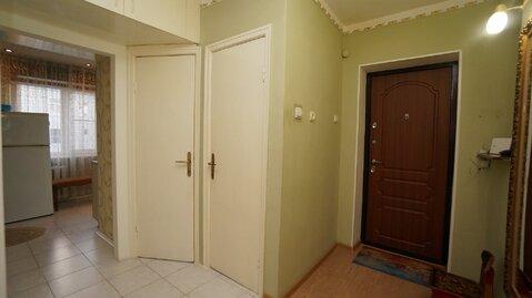 Купить квартиру по выгодной цене в самом центре Новороссийска! - Фото 3
