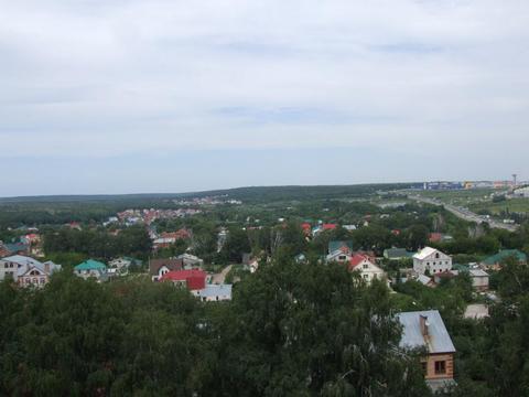2к.кв. в ЖК Новая Самара - Фото 4