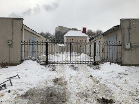 Гараж по ул. Академическая - Фото 2