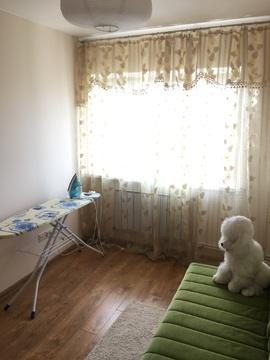 Продам квартиру в центре города. - Фото 5