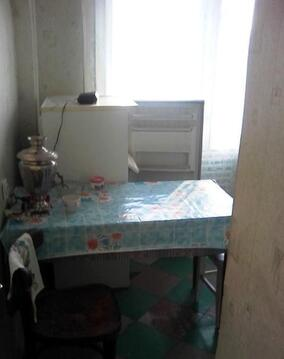 Продажа квартиры, Иркутск, Юбилейный мкр. - Фото 2