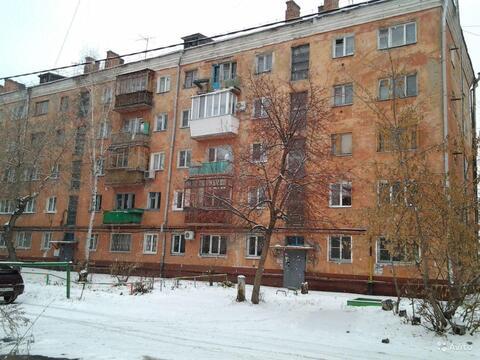 Продается 1-ком. квартира в Омске - Фото 2
