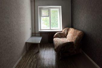 Аренда комнаты, Уфа, Ул. Мингажева - Фото 2