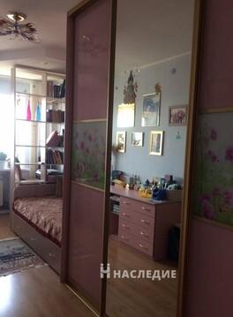 Продается 5-к квартира Платовский - Фото 5