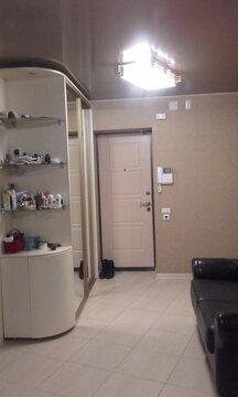 Продажа 3-комнатной квартиры, 118 м2, Октябрьский проспект, д. 155 - Фото 2