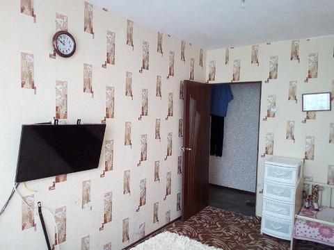 Продам 3-ю. квартиру п.г.т. Гвардейское Симферопольского района - Фото 1