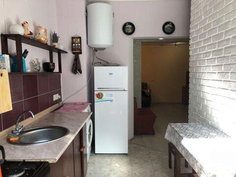 Продажа квартиры, Ялта, Ул. Киевская - Фото 1