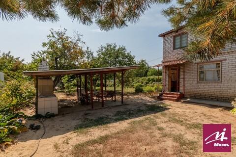 Дома, дачи, коттеджи, СНТ Мичуринец-1, д.1208 - Фото 1