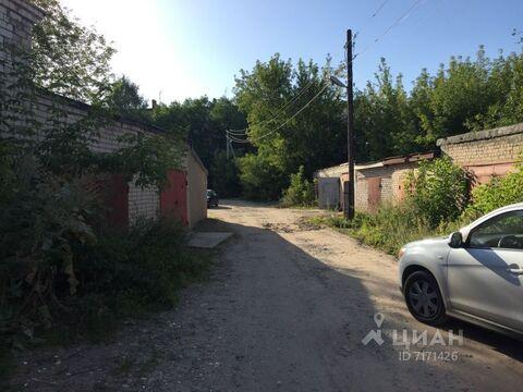 Продажа гаража, Иваново, Ул. Плетневая - Фото 2