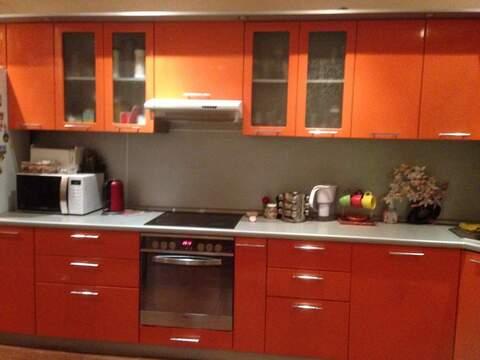 Продам квартиру, Купить квартиру в Тюмени по недорогой цене, ID объекта - 322440910 - Фото 1