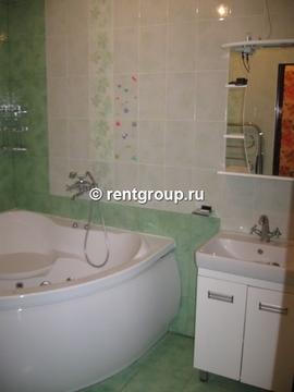 Аренда дома посуточно, Верховье, Жуковский район - Фото 2