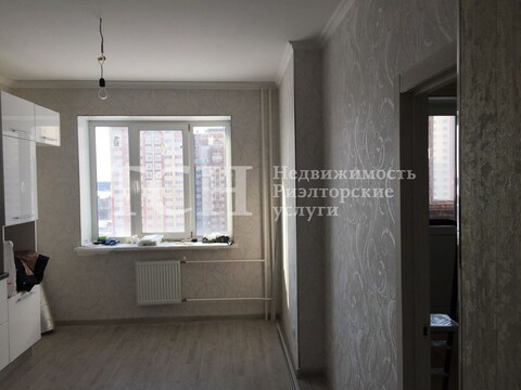 1-комн. квартира, Щелково, ул 8 Марта, 29 - Фото 2